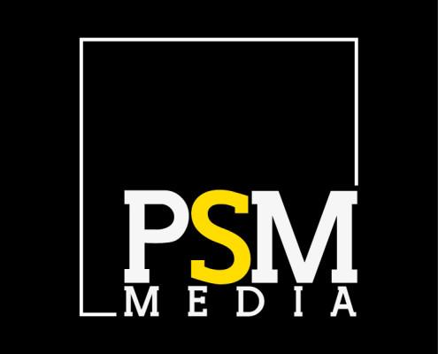 psm-logo-media-w