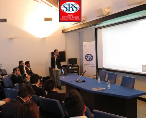 MasterSBS_Presentazione_FootBall_Capital_Riccio_1