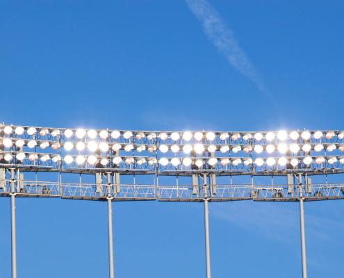 lights 20121