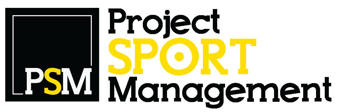 psm sport